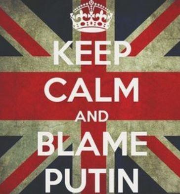 keep-calm-putin.JPG