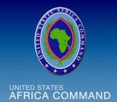 africa_command