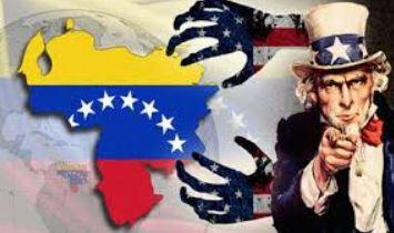 http://www.informationclearinghouse.info/venezuela-uncle-sam.JPG