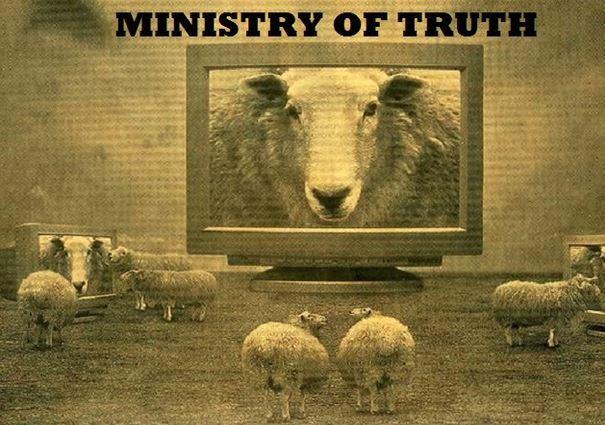 zoek-de-waarheid-inspirerende-column-van-caitlin-johnstone