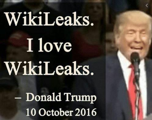 https://www.informationclearinghouse.info/trump-wiki.JPG